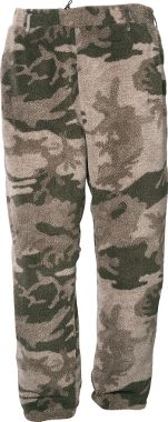 bowhunting hunting pants