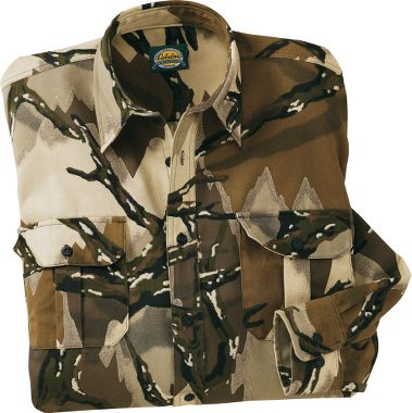 bowhunting hunting shirts