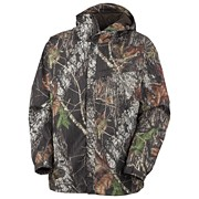 bowhunting hunting apparel