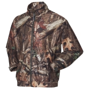 bowhunting apparel