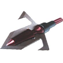 Bow hunting Broadheads