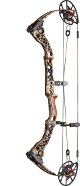 Mathews Compound Bows 'MR6'