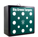 Big Green Field Targets