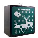 Big Green fieldTargets
