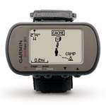 Garmin GPS Basic handhelds