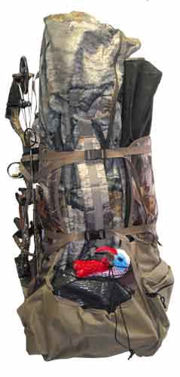 Horn Hunter Hunting Packs