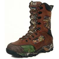 bowhunting boots