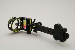 archery sight