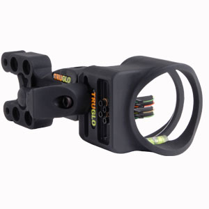 bowhunting bow sights
